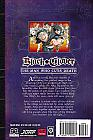 Black Clover Manga Vol.   6