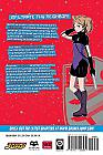 World Trigger Manga Vol.  15