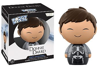 Donnie Darko Dorbz Vinyl Figure - Donnie Darko