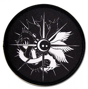 Castlevania Patch - Emblem