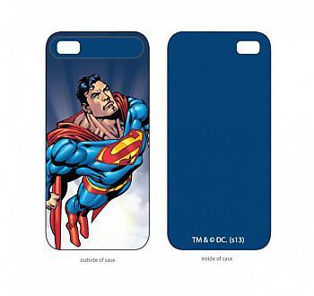 Superman iPhone 5 Case - Flight
