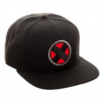 X-Men Cap - Logo First Class Snapback