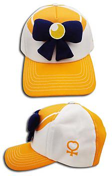Sailor Moon Cap - Sailor Venus Costume