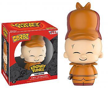 Looney Tunes Dorbz Vinyl Figure - Elmer Fudd