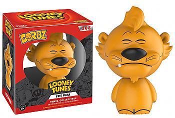 Looney Tunes Dorbz Vinyl Figure - Pete Puma