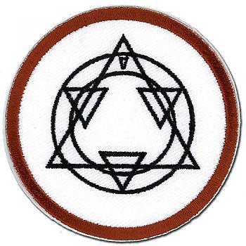 FullMetal Alchemist Patch - Al's Alchemy