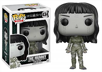 Mummy POP! Vinyl Figure - Mummy