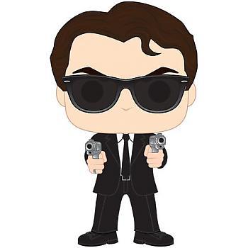 Reservoir Dogs POP! Vinyl Figure - Mr. White