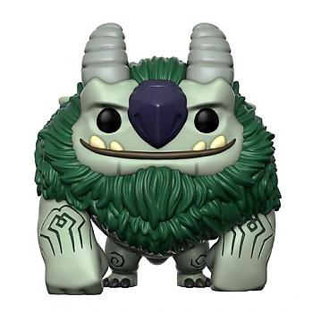 Troll Hunters POP! Vinyl Figure - Aargh