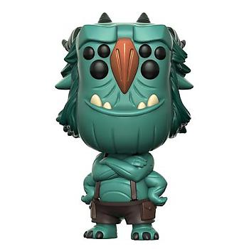 Troll Hunters POP! Vinyl Figure - Blinky