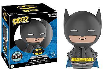 Batman Returns Dorbz Vinyl Figure - Batman Cybersuit (Specialty Series)