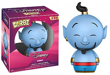Aladin Dorbz Vinyl Figure - Genie (Disney)