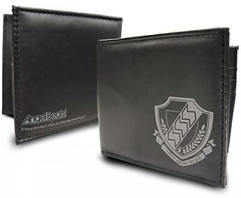 Angel Beats! Wallet - Logo