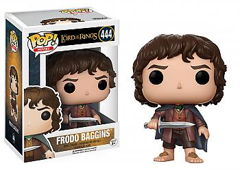 Lord of the Rings POP! Vinyl Figure - Frodo Baggins