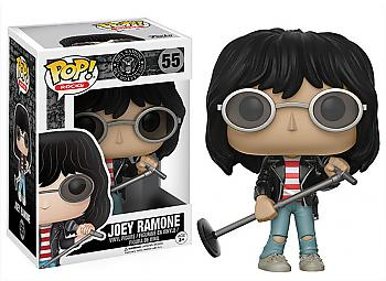 POP Rocks POP! Vinyl Figure - Joey Ramone