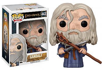 Lord of the Rings POP! Vinyl Figure - Gandalf