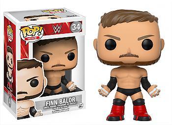 WWE POP! Vinyl Figure - Finn Balor
