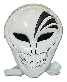 Bleach Backpack - Ichigo Visored Mask