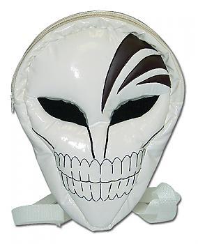 Bleach Backpack - Ichigo Visored Mask