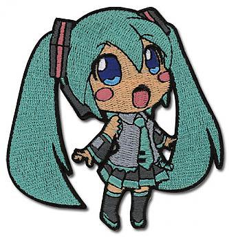 Vocaloid Patch - Miku