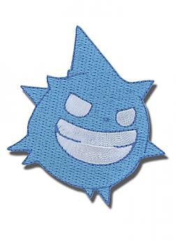 Soul Eater Patch - Black Star Kishin (Soul)