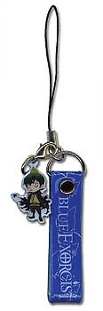 Blue Exorcist Phone Charm - Amaimon