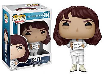 Leftovers POP! Vinyl Figure - Patti
