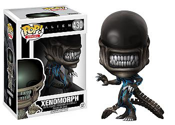 Alien Covenant POP! Vinyl Figure - Xenomorph Alien