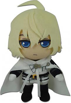 Seraph of the End 8'' Plush - Mikaela