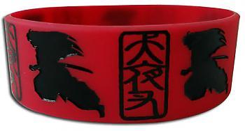 Inuyasha Wristband - Inuyasha