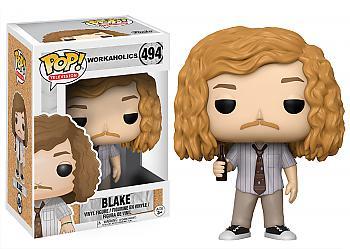 Workaholics POP! Vinyl Figure - Blake