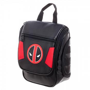 Deadpool Backpack - Dopp Kit