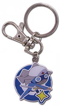 Sgt. Frog Key Chain - Dororo