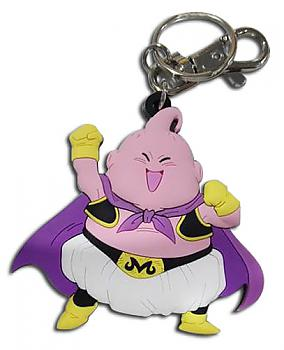 Dragon Ball Z Key Chain - SD Buu