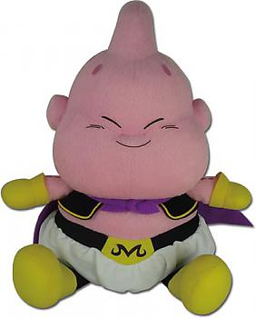 Dragon Ball Z 7'' Plush - Buu
