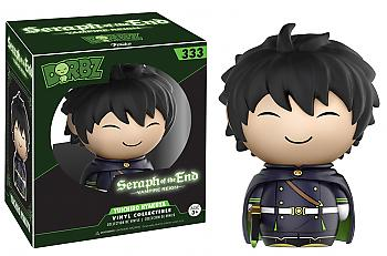 Seraph of the End Dorbz Vinyl Figure - Yuichiro