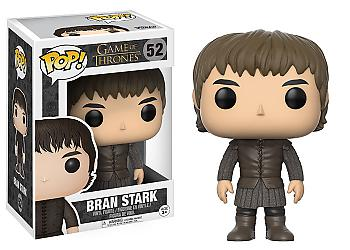 Game of Thrones POP! Vinyl Figure - Bran Stark