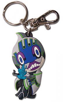 Tiger & Bunny Key Chain - SD Lunatic