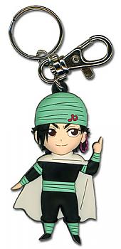Toriko Key Chain - SD Coco