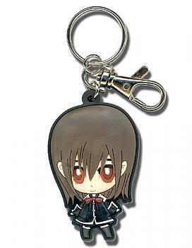 Vampire Knight Key Chain - SD Yuki