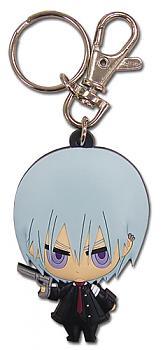 Vampire Knight Key Chain - SD Zero