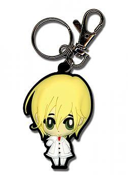 Vampire Knight Key Chain - Takuma Ichijou