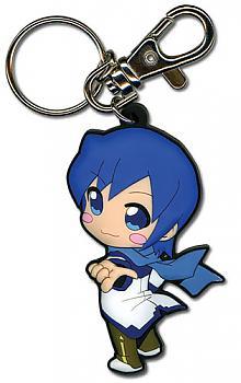 Vocaloid Key Chain - SD Kaito