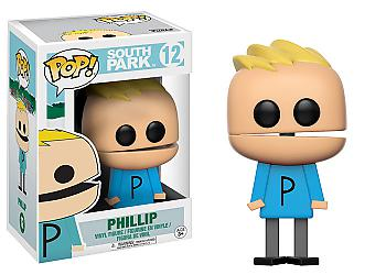 South Park POP! Vinyl Figure - Phillip