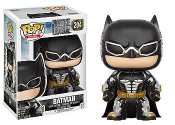 Justice League Movie POP! Vinyl Figure - Batman