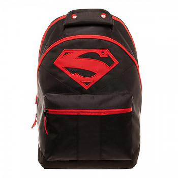 Superman Backpack - Superboy New 52