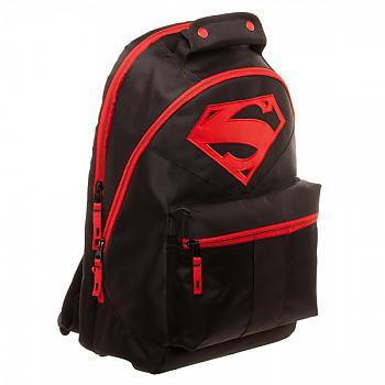 Superman Backpack - Superboy New 52