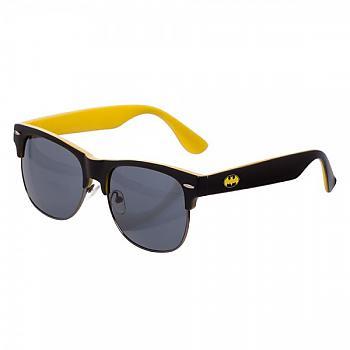 Batman Sunglasses - Batman w/ Case