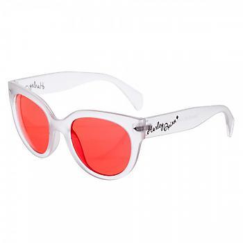Batman Sunglasses - Harley Quinn w/ Case
