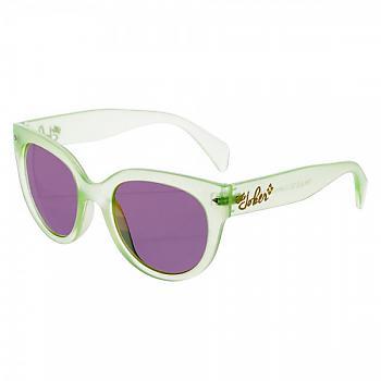Batman Sunglasses - Joker w/ Case